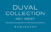 Duval Collection - Key West, Florida